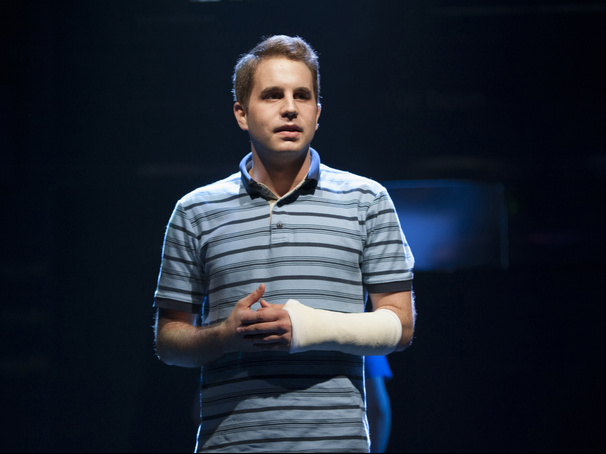 evan_hansen_margot_schulman1