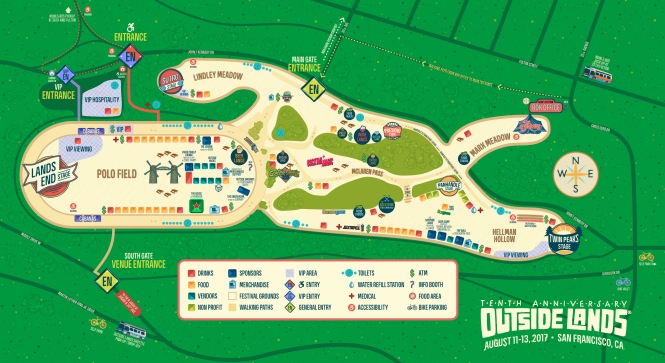 Outside-Lands-2017-Festival-Map.jpg