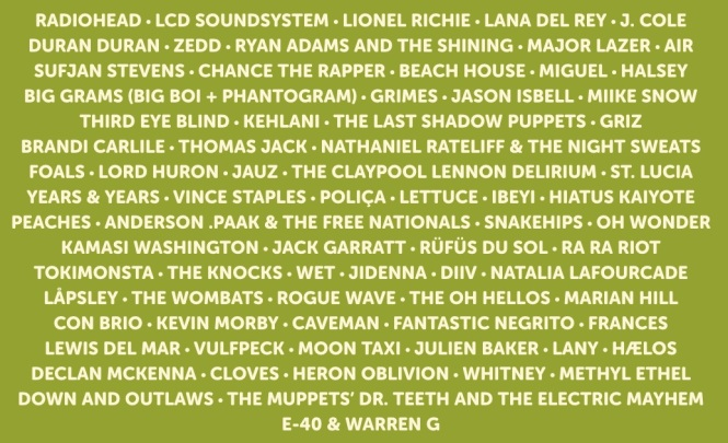 Outside Lands Lineup 2016.jpg