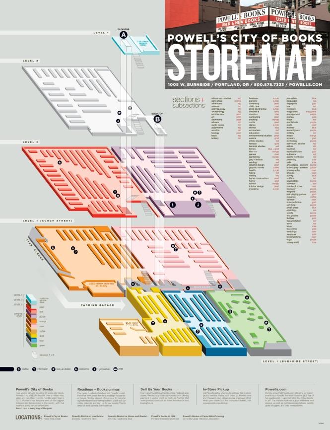 powells map.jpg