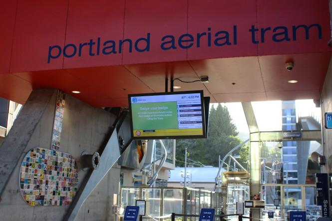 arial tram.jpg