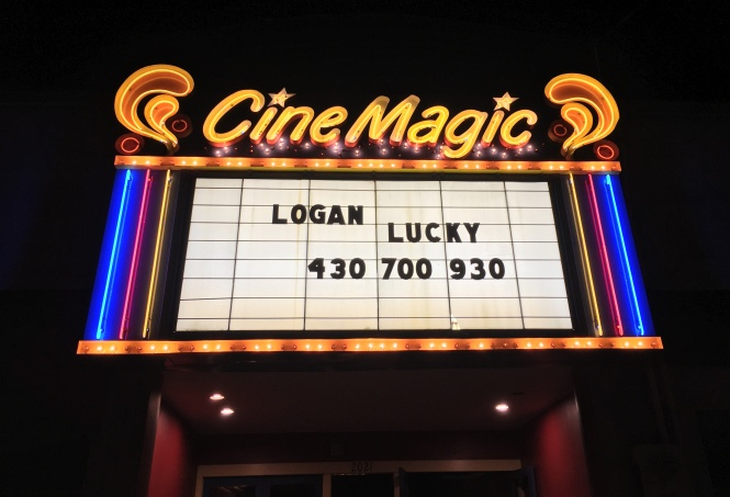 Cinemagic.JPG